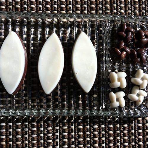 TILT Raw Chocolates