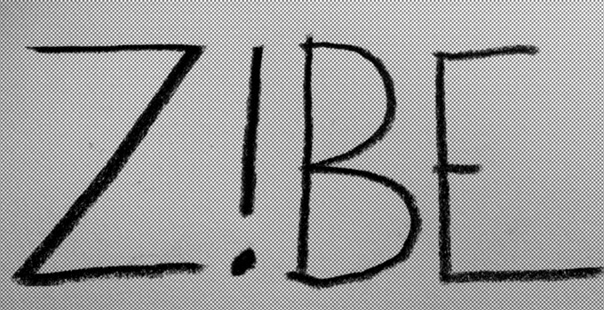 Z!BE