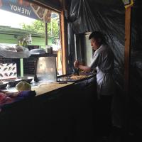Taco Shop 4