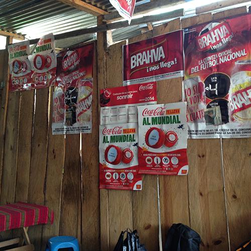 Taco Shop 7