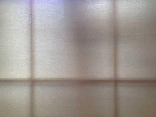 Racolife-studio-092214-4