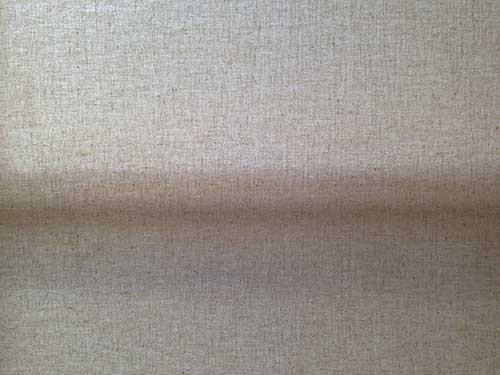 Racolife-studio-092214-6