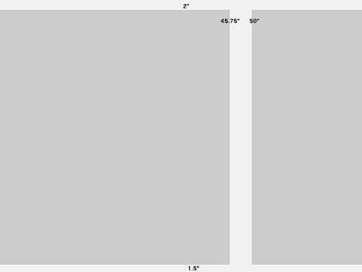 Racolife-studio-092214-digital-2