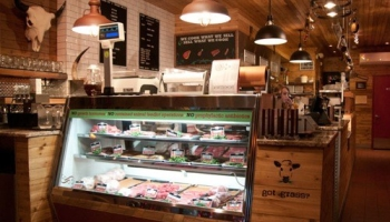 20120115-187447-butcher-bar-counter