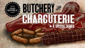 Butchery_and_charc_1