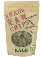 Brads-Kale