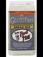 Bread-Mix