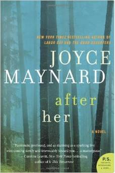 Raco-Life-After-Her-Joyce-Maynard