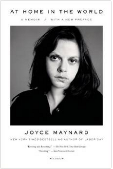 Raco-Life-At-Home-In-The-World-Joyce-Maynard