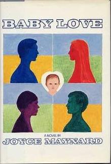 Raco-Life-Baby-Love-Joyce-Maynard