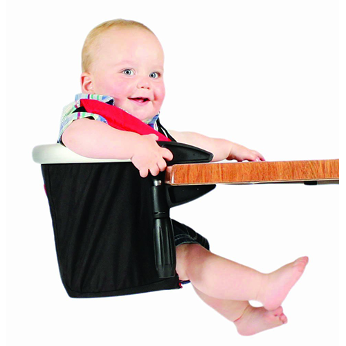 Raco Life Baby Phil+Teds HighChair 51IWMjNnQ0L. SL1012