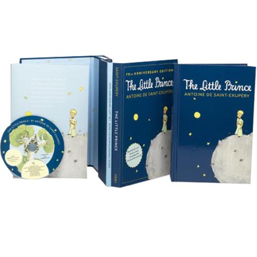 Raco Life Baby The Little Prince 41gP4SdA8XL