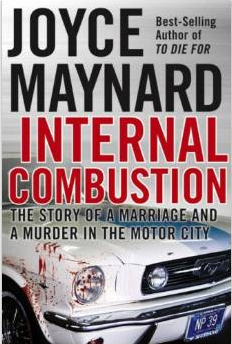 Raco-Life-Internal-Combustion-Joyce-Maynard