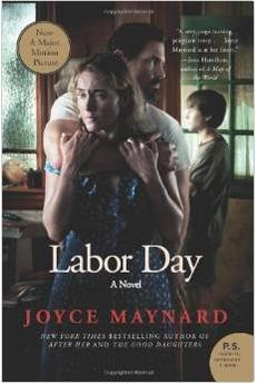 Raco-Life-Labor-Day-Joyce-Maynard