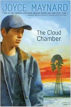 Raco-Life-The-Cloud-Chamber-Joyce-Maynard