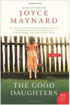 Raco-Life-The-Good-Daughters-Joyce-Maynard