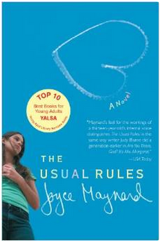 Raco-Life-The-Usual-Rules-Joyce-Maynard