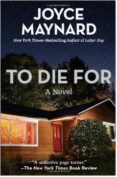 Raco-Life-To-Die-For-Joyce-Maynard