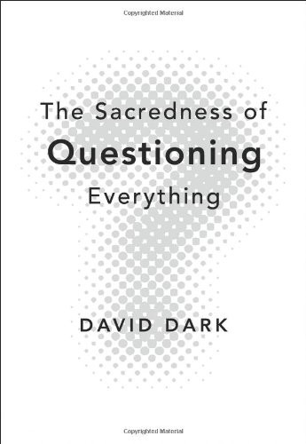 Sacred Questioning