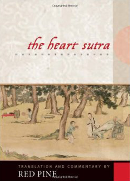 The-Heart-Sutra
