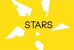 Ra'Co Star