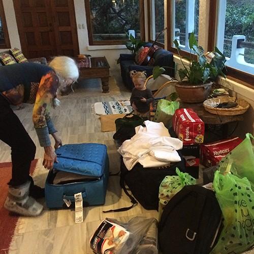 Raco-Life-Mom's-Arrival