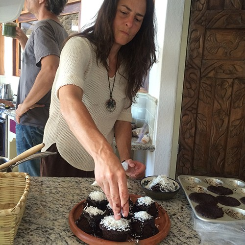 Raco-Life-Josie-Making-Cupcakes-with-Coconut