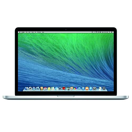 Raco Life MacBook Pro 15