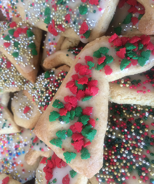 Raco-Life-Sugar-Cookies-Christmas-2014