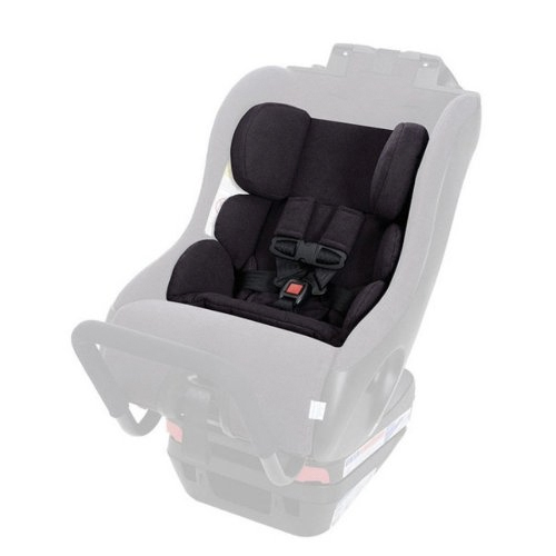RaCo Life Foonf Carseat Insert Thingy