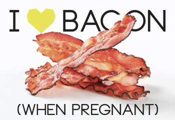 Bacon Recipes For A Vegan Gone Baconite During Pregnancy