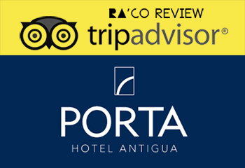Raco Life Trip Advisor Porta Hotel