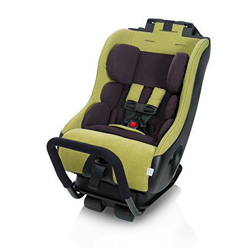 Clek Infant Thingy Infant Insert Shadow 0