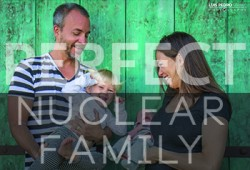 RaCo Life The Perfect Nuclear Family Thumb