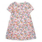 Benetton Kids Dresses