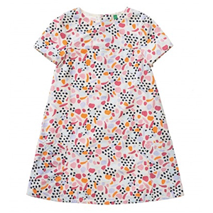 Benetton Kids Dresses
