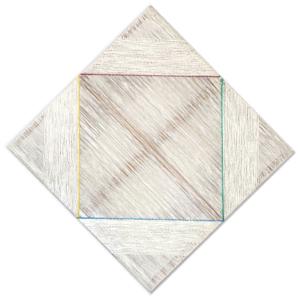 White Diamond By Kurtis Brand