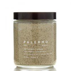 Click To Purchase The Palmero Body Scrub