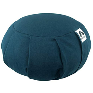 Click to Buy a Meditation Cushion